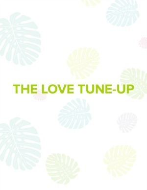 Read The Love Tune-Up